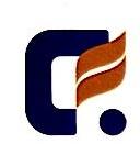 青岛经济技术开发区恒信城市发展小额贷款有限公司