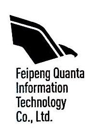 深圳市飞鹏广达信息科技有限公司 最新采购和商业信息