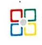 北京思戴普信息技术有限公司 最新采购和商业信息