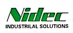 尼得科安萨工业系统(北京)有限公司 最新采购和商业信息