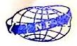 义乌奈法贸易有限公司 最新采购和商业信息