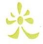 东莞光晖针织有限公司 最新采购和商业信息