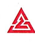 沈阳重型电矿设备有限公司 最新采购和商业信息