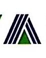 四川蓝剑房地产开发有限公司 最新采购和商业信息