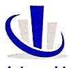 武汉创一佳实业发展有限公司 最新采购和商业信息