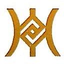 吉林省景业商贸有限公司 最新采购和商业信息