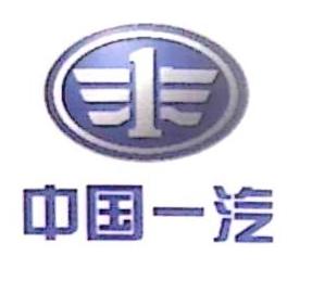 宜春市顺欣汽车销售有限公司