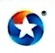 苏州越世纺织品有限公司 最新采购和商业信息