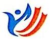 广州市雅丰包装容器有限公司 最新采购和商业信息