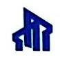 湖南省欣厦建设工程有限公司 最新采购和商业信息