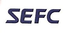 富通光纤光缆(深圳)有限公司 最新采购和商业信息