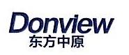 天津东方亨瑞科技发展有限公司 最新采购和商业信息