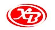 昆山翔博精密机械有限公司 最新采购和商业信息