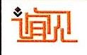 上海谊见化工有限公司 最新采购和商业信息