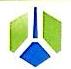 深圳市好德芯电子科技有限公司 最新采购和商业信息