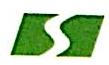 江西日天旅游商品开发有限公司 最新采购和商业信息