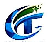 湖北楚天蓝环保设备工程有限公司 最新采购和商业信息