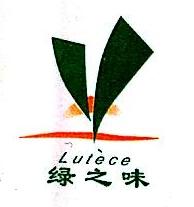 北京创造食品有限公司 最新采购和商业信息