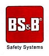 苏州贝斯安贝安全系统有限公司