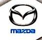 湖南万达汽车销售服务有限公司 最新采购和商业信息