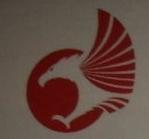 深圳市鹰之旅汽车租赁有限公司