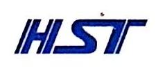 苏州鸿仕泰机械有限公司 最新采购和商业信息