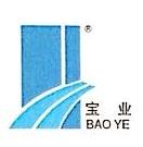 浙江宝业幕墙装饰有限公司