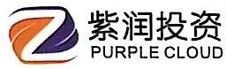浙江紫润投资管理有限公司 最新采购和商业信息