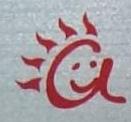 南昌市创联印刷有限责任公司 最新采购和商业信息