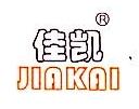 四川佳凯科技开发有限公司 最新采购和商业信息