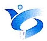 深圳市欧亚佳科技发展有限公司 最新采购和商业信息