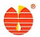 天津天源油脂有限公司 最新采购和商业信息
