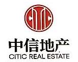 湖南省中信城市广场投资有限公司