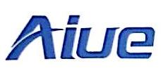 东莞爱乐电子科技有限公司 最新采购和商业信息
