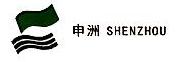 宁波艾利申洲针织印花有限公司 最新采购和商业信息