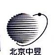 北京中昱光通科技有限公司 最新采购和商业信息