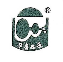 北京华康瑞通医药有限责任公司