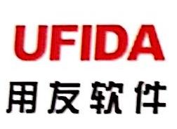 上海建昭信息科技有限公司