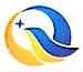 昆山启盛贸易有限公司 最新采购和商业信息
