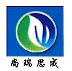 杭州尚瑞思成生物技术有限公司 最新采购和商业信息