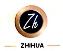 温州智华自动化设备有限公司
