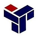 上海双元国际贸易有限公司
