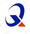 泉州齐心广告有限公司 最新采购和商业信息