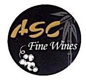 圣皮尔精品酒业(上海)有限公司厦门分公司 最新采购和商业信息
