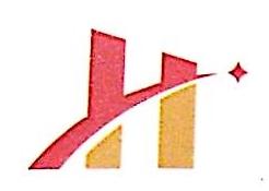 深圳市引航管理咨询有限公司 最新采购和商业信息