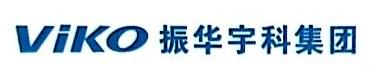 深圳市勤迈电子有限公司 最新采购和商业信息