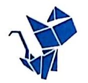 南京喵星科技有限公司 最新采购和商业信息