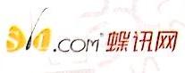 深圳市蝶讯网科技股份有限公司 最新采购和商业信息