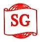 义乌市世冠纸业有限公司 最新采购和商业信息