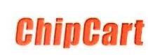 珠海洛博特科技有限公司 最新采购和商业信息